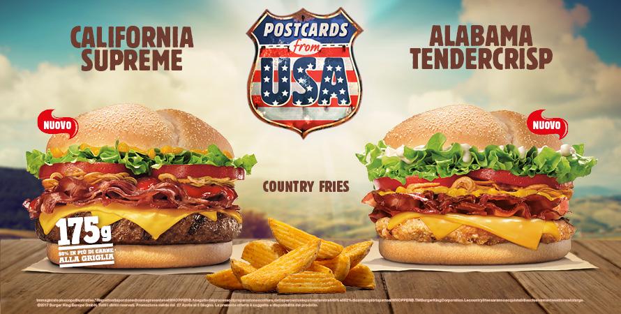 Eo burger coupons